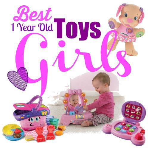 1 Year Old Baby Girl Gift Ideas  Top 25 best Gift ideas for 1 year old girl ideas on Pinterest