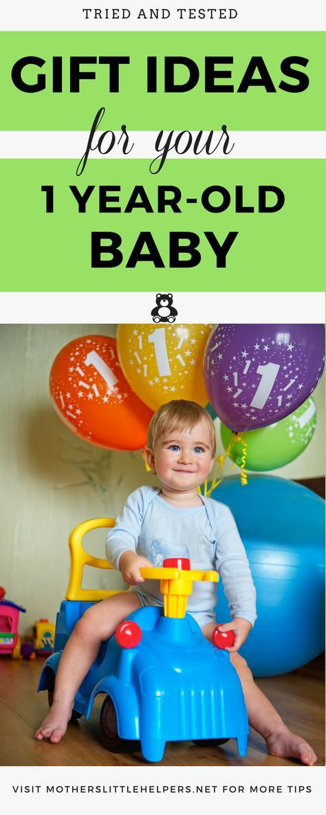 1 Year Old Baby Girl Gift Ideas  Best 25 Gift ideas for 1 year old girl ideas on Pinterest