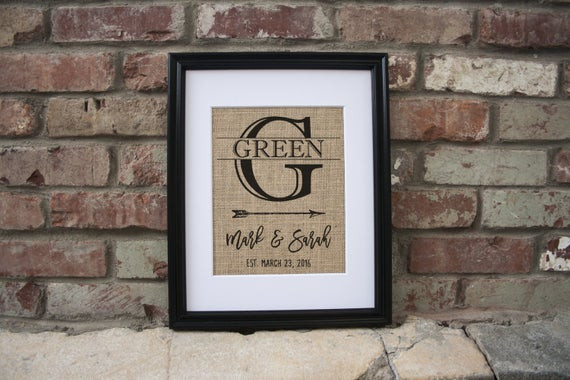 10Th Anniversary Gift Ideas For Him  10th Anniversary Gifts For Men Anniversary For Him Wedding