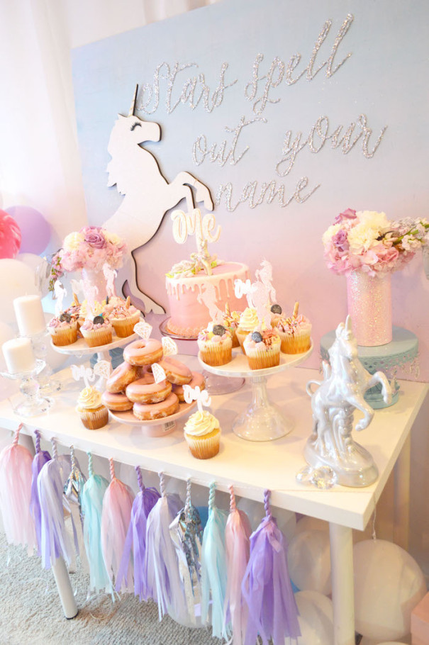 15 Year Old Birthday Party Ideas Summer  27 Best Birthday Party Themes for Kids
