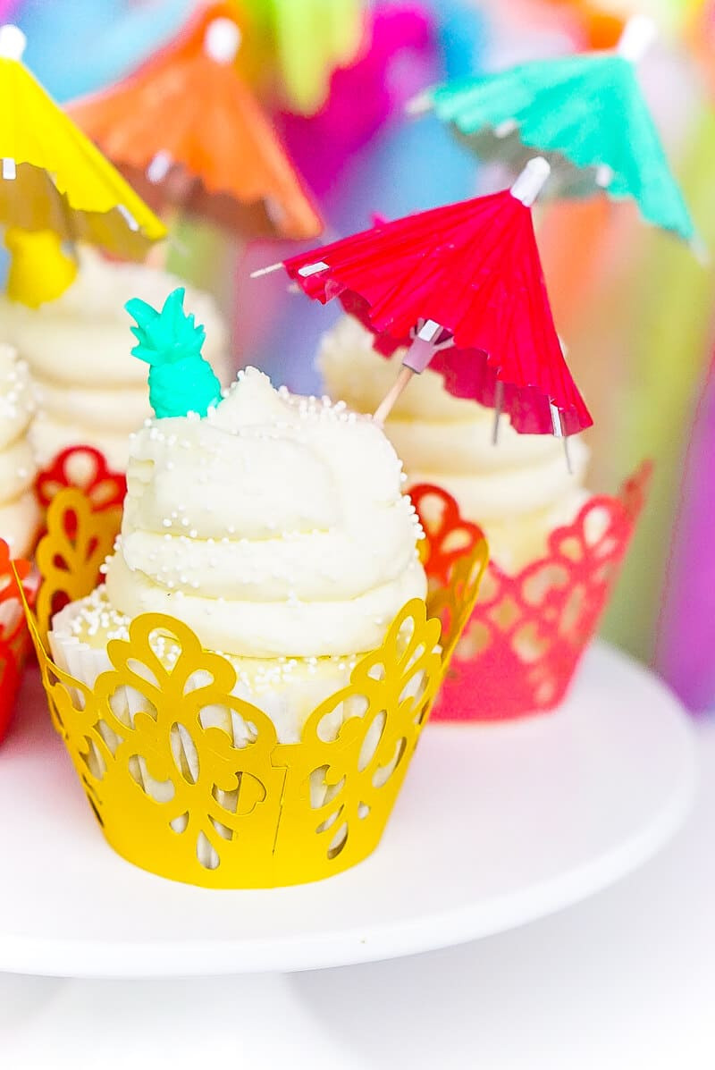 15 Year Old Birthday Party Ideas Summer  ce Upon a Summer First Birthday Ideas That ll Wow Your