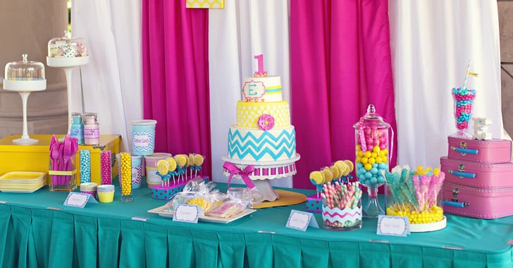 15 Year Old Birthday Party Ideas Summer  Best Birthday Party Ideas For Girls