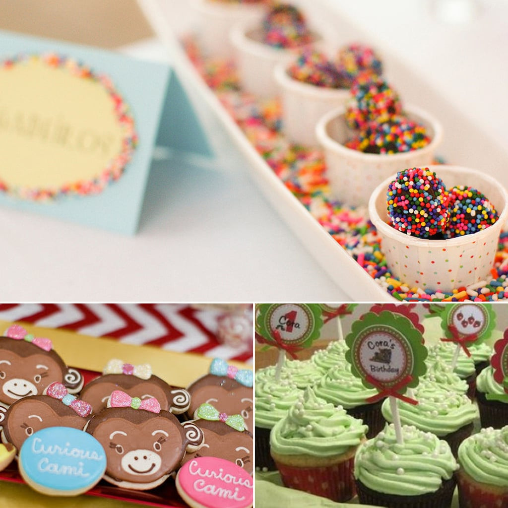 15 Year Old Birthday Party Ideas Summer  15 Unique Kids Birthday Party Ideas