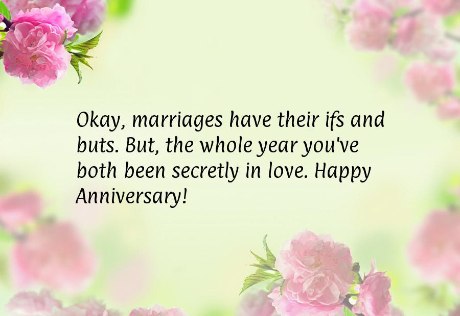 15 Year Wedding Anniversary Quotes  15 Year Wedding Anniversary Quotes QuotesGram