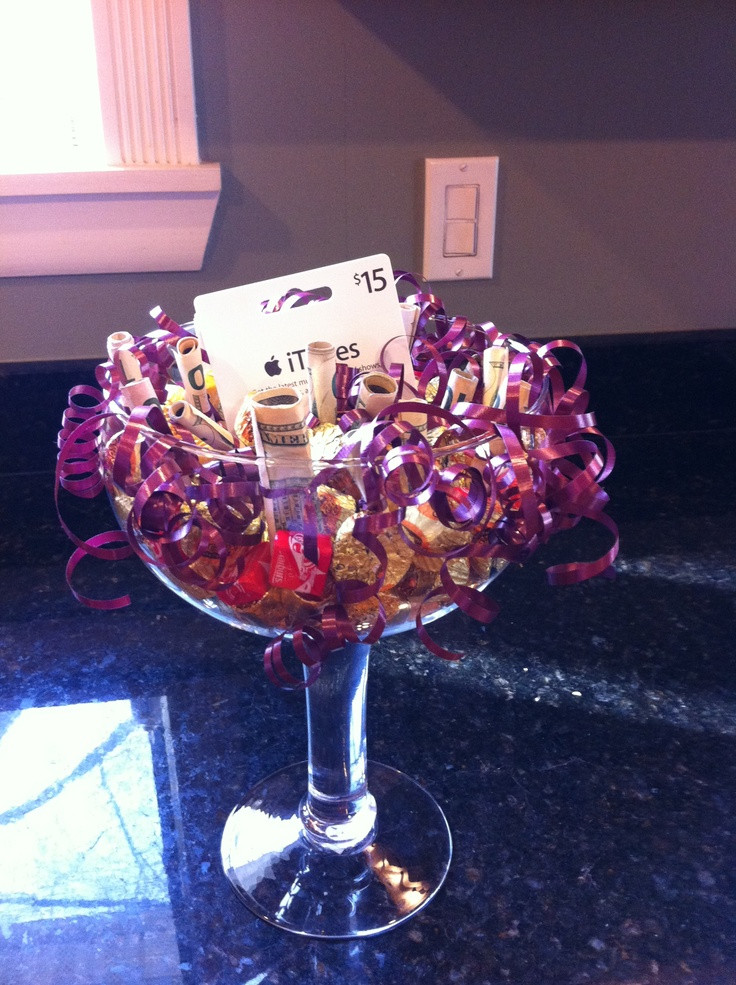 21St Birthday Gifts  594 best 21st Birthday Party Ideas images on Pinterest