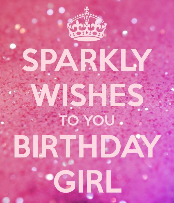 22 Birthday Quotes  22 best Camera images on Pinterest
