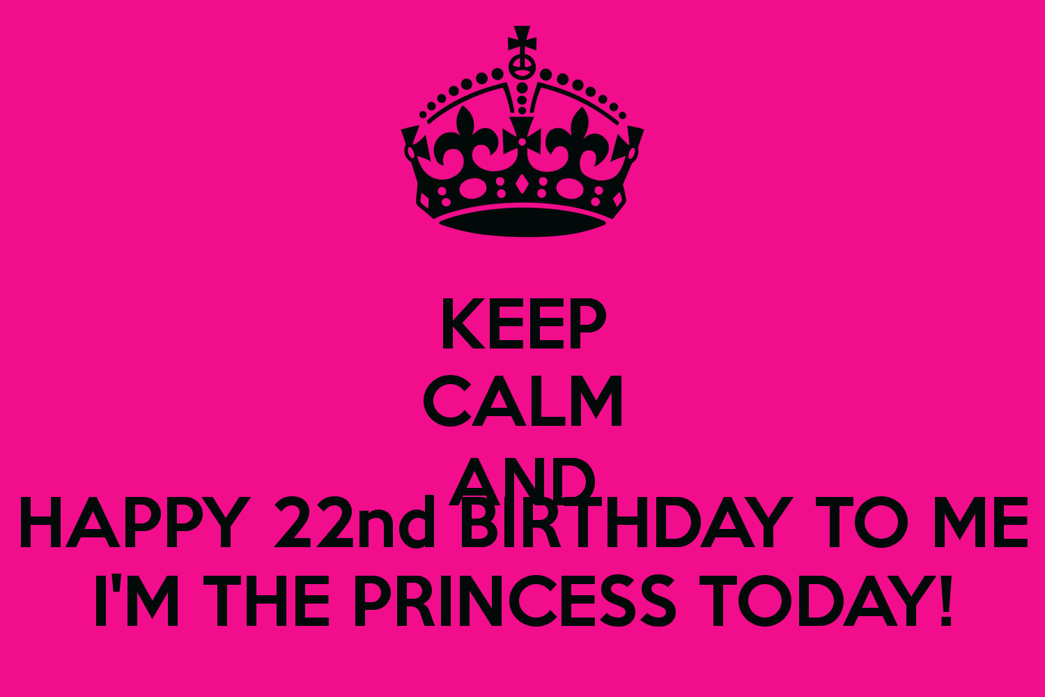 22 Birthday Quotes  22nd Birthday Quotes QuotesGram