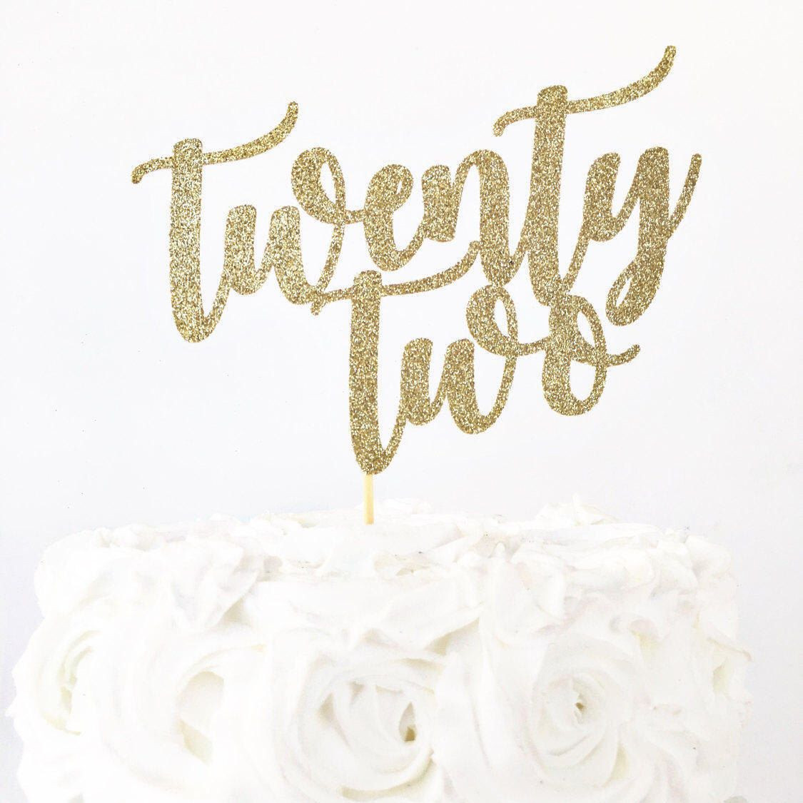 22 Birthday Quotes  Pin by Ana Martino on Birthday behavior in 2019