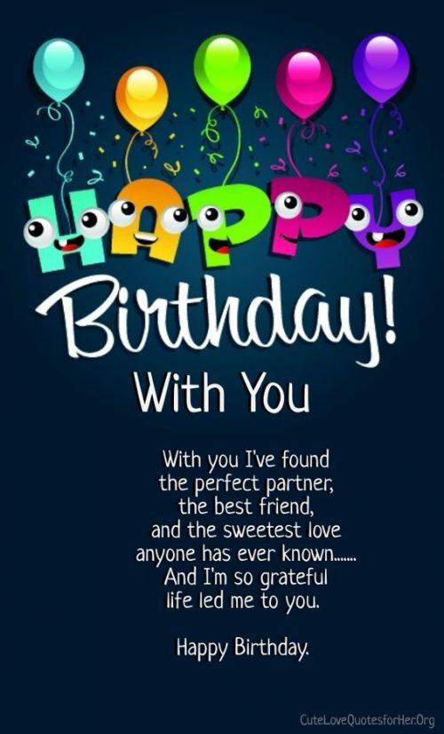 22 Birthday Quotes  Top 30 Funny Birthday Quotes – Funny Minions Memes