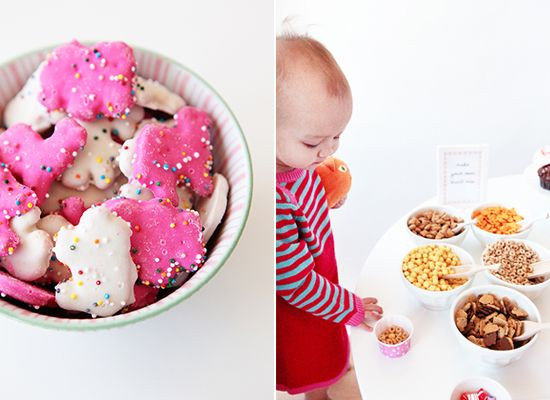 2Nd Birthday Gift Ideas For Girls  1000 ideas about Girl 2nd Birthday on Pinterest