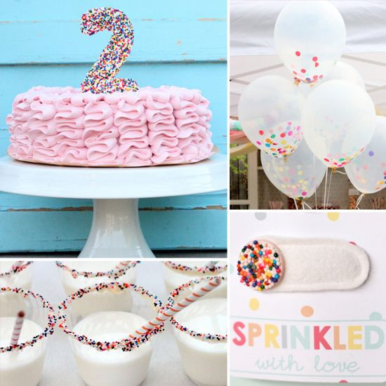 2Nd Birthday Gift Ideas For Girls  94 best Turning Two 2nd Birthday Ideas images on