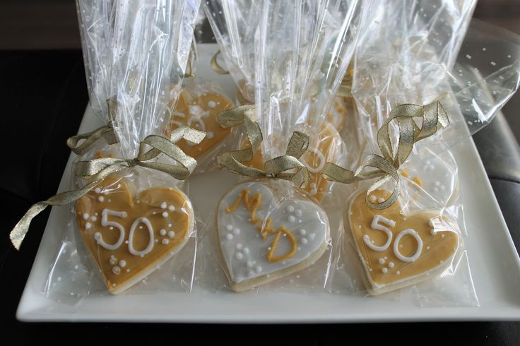 50Th Wedding Anniversary Gift Ideas For Aunt And Uncle  17 Best images about 50th Wedding Anniversary Ideas on