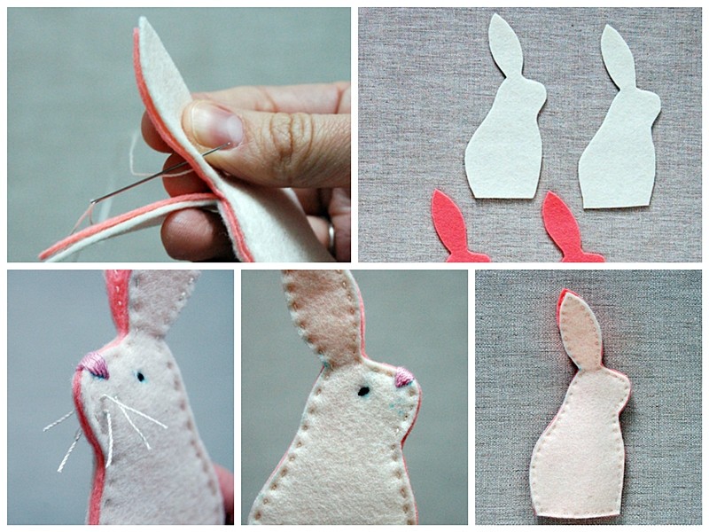 5Th Grade Easter Party Ideas  easter crafts for 5th graders craftshady craftshady