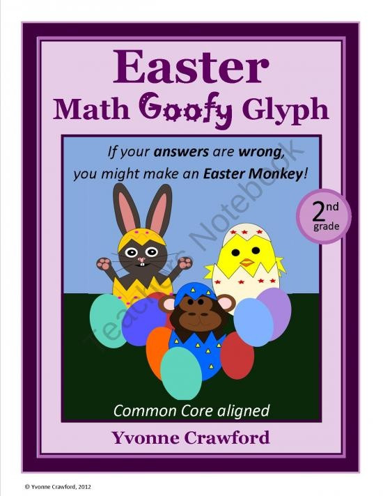 5Th Grade Easter Party Ideas  17 Best images about Art Glyphs on Pinterest
