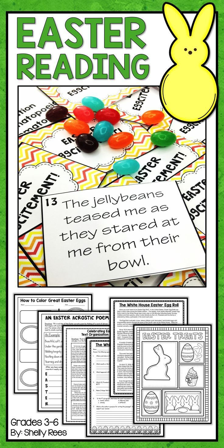 5Th Grade Easter Party Ideas  Best 25 Easter worksheets ideas on Pinterest