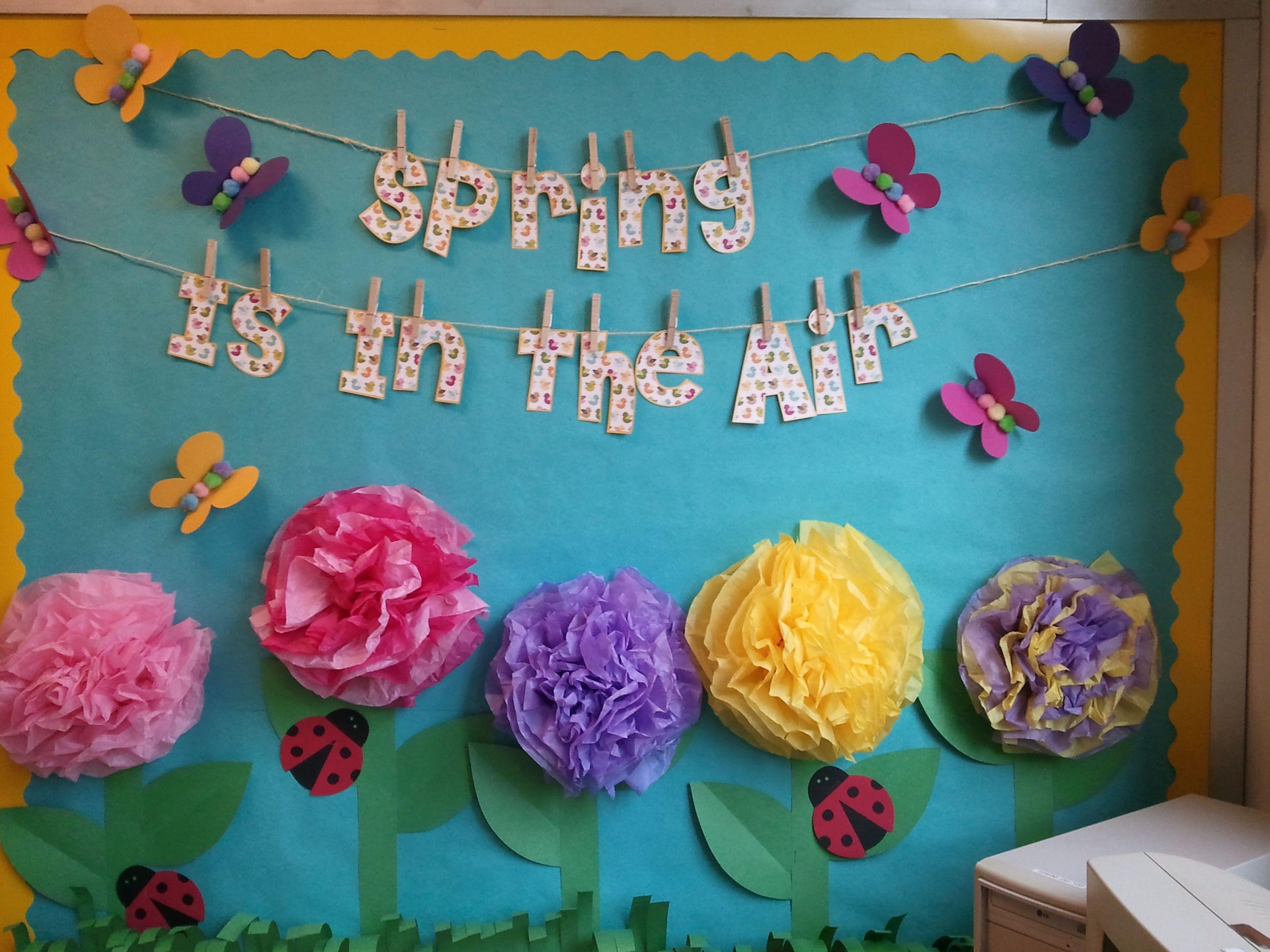 5Th Grade Easter Party Ideas  Best 25 4th grade classroom ideas on Pinterest
