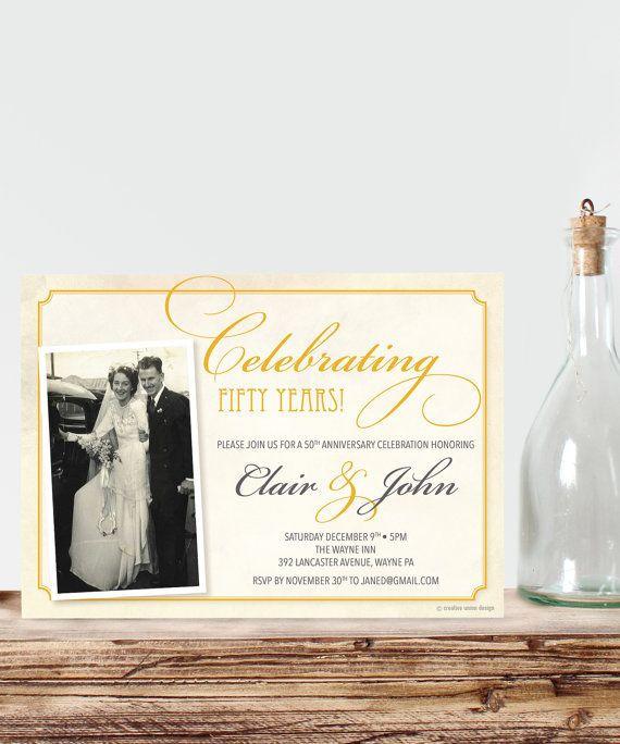 60 Wedding Anniversary Gift Ideas  1000 ideas about 60th Anniversary on Pinterest
