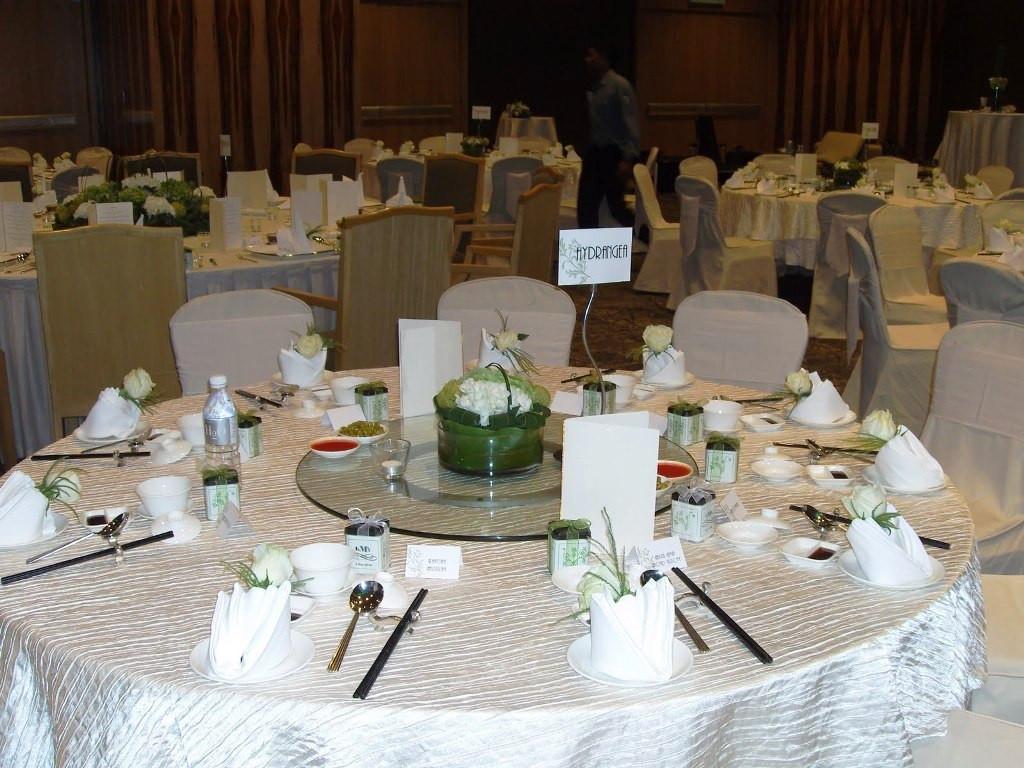 70Th Birthday Table Decorations  70th Birthday Party Theme Ideas The Precious 70th
