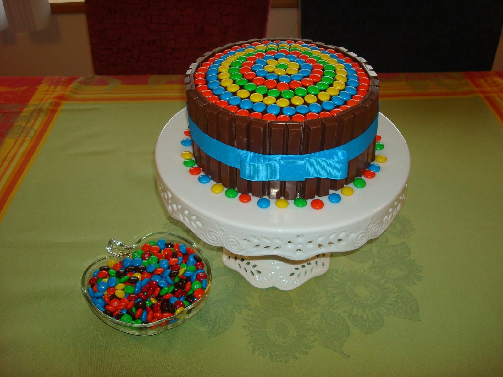 9 Year Old Boy Birthday Cake Ideas  Tays bday on Pinterest