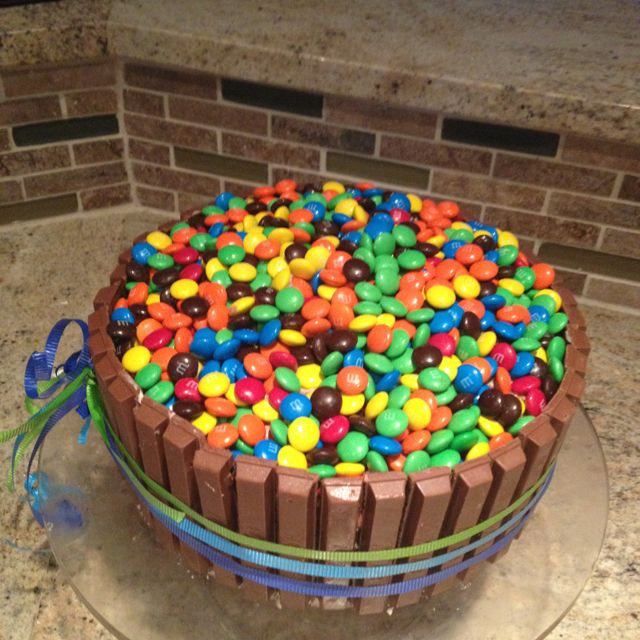 9 Year Old Boy Birthday Cake Ideas  28 best images about ideas for 9 year olds birthday on