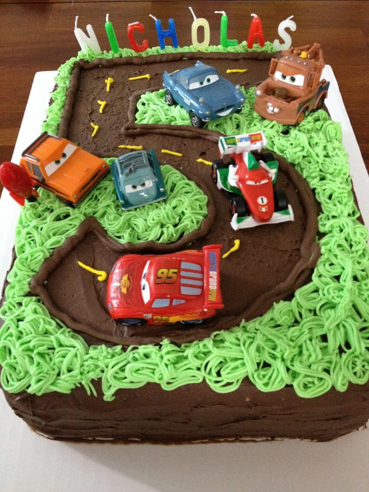 9 Year Old Boy Birthday Cake Ideas  birthday cake for a 9 year old girl Google Search