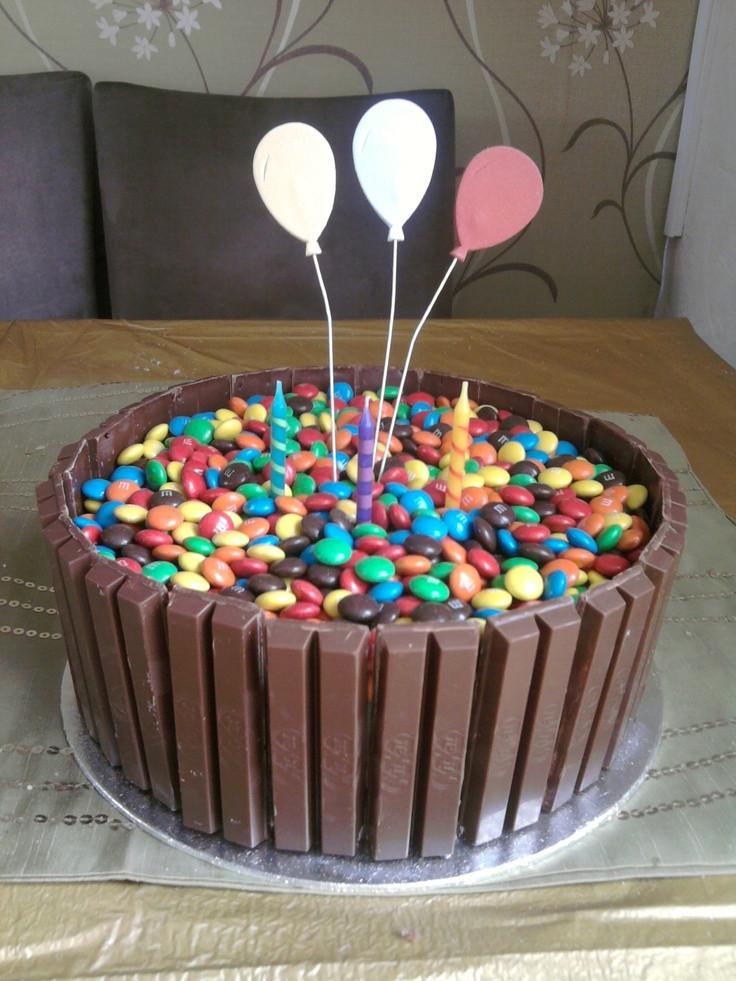 9 Year Old Boy Birthday Cake Ideas  My 11 year old son s birthday cake Party