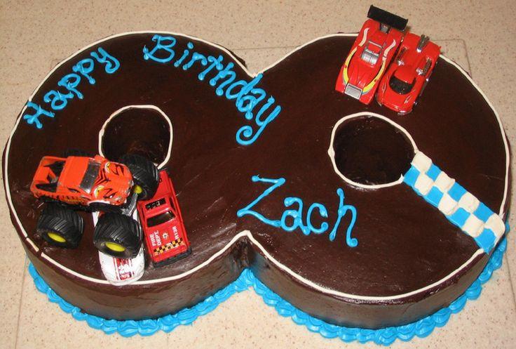 9 Year Old Boy Birthday Cake Ideas  Birthday Cake Ideas for 8 Year Old Boys 9