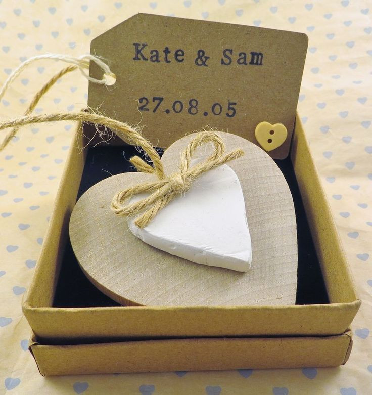 9Th Anniversary Gift Ideas  1000 ideas about 9th Wedding Anniversary on Pinterest