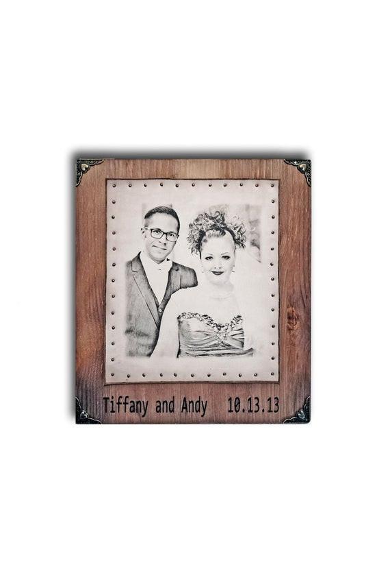 9Th Anniversary Gift Ideas  9 Year Anniversary Gift Ideas 9th Wedding Anniversary Gifts