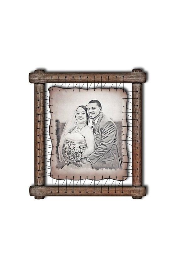 9Th Anniversary Gift Ideas  9th ANNIVERSARY GIFT 9th Wedding Anniversary Pottery