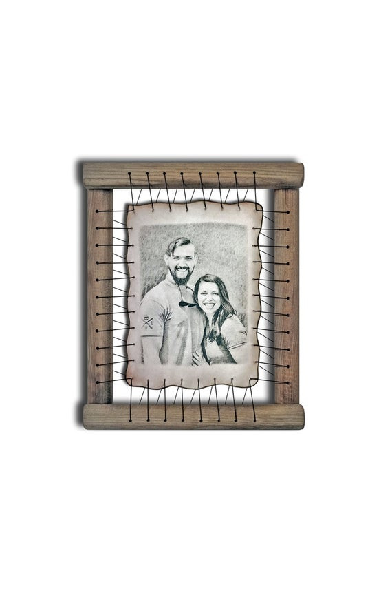 9Th Anniversary Gift Ideas  9th Wedding Anniversary Gifts 3 Year Anniversary by