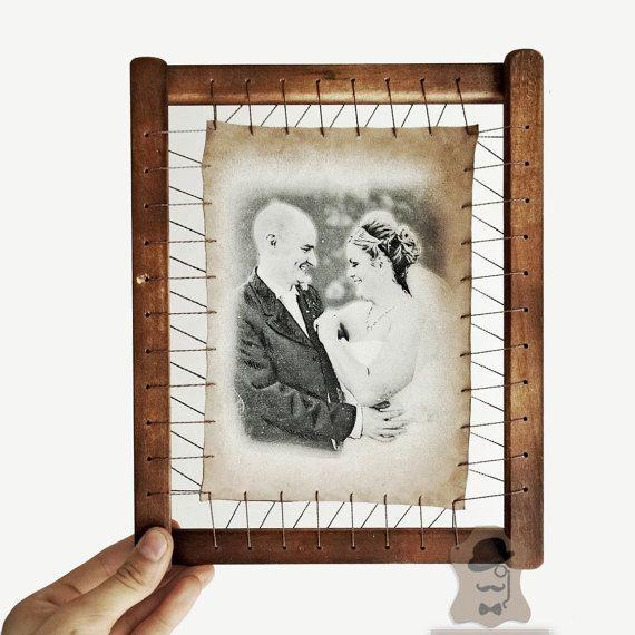 9Th Anniversary Gift Ideas  Best 20 9th Wedding Anniversary ideas on Pinterest
