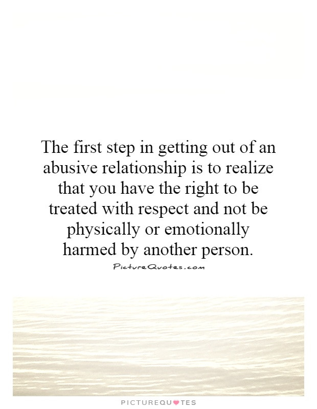 Abusive Relationship Quotes  ABUSIVE RELATIONSHIP QUOTES image quotes at hippoquotes