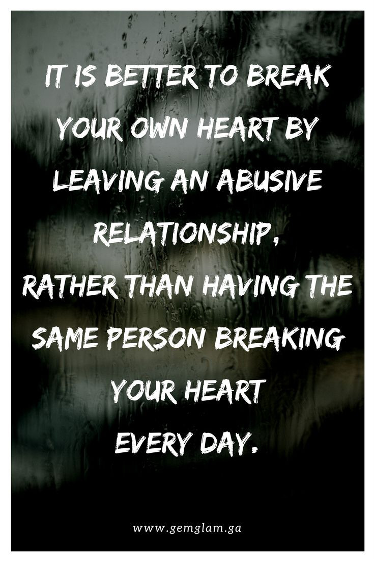 Abusive Relationship Quotes  Best 25 Struggling relationship quotes ideas on Pinterest