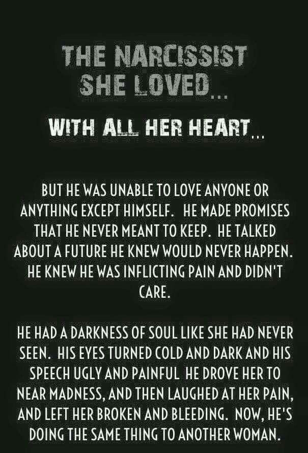 Abusive Relationship Quotes  Yep wonder if she s smart enough to figure it out