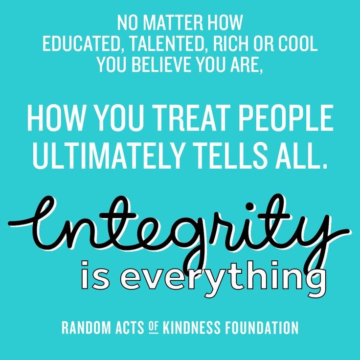 Acts Of Kindness Quotes  261 best Kindness Quotes images on Pinterest