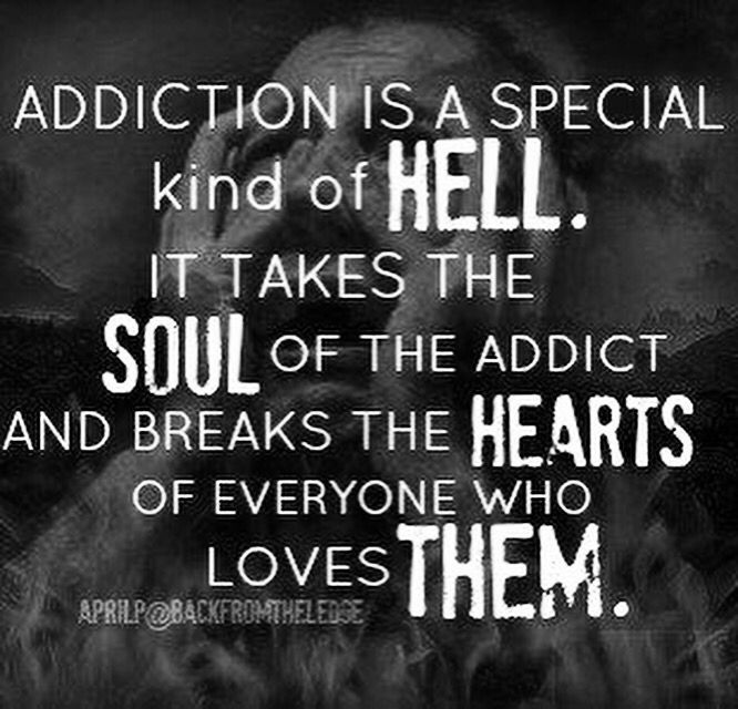 Addiction Quotes For Family  17 Best ideas about Alcoholism Recovery on Pinterest