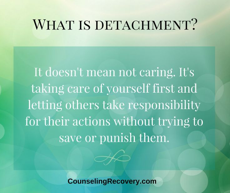 Addiction Quotes For Family  Best 25 Over ing addiction quotes ideas on Pinterest