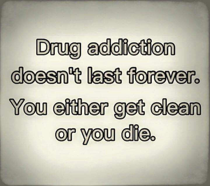 Addiction Quotes For Family  Best 25 Drug addiction recovery ideas on Pinterest