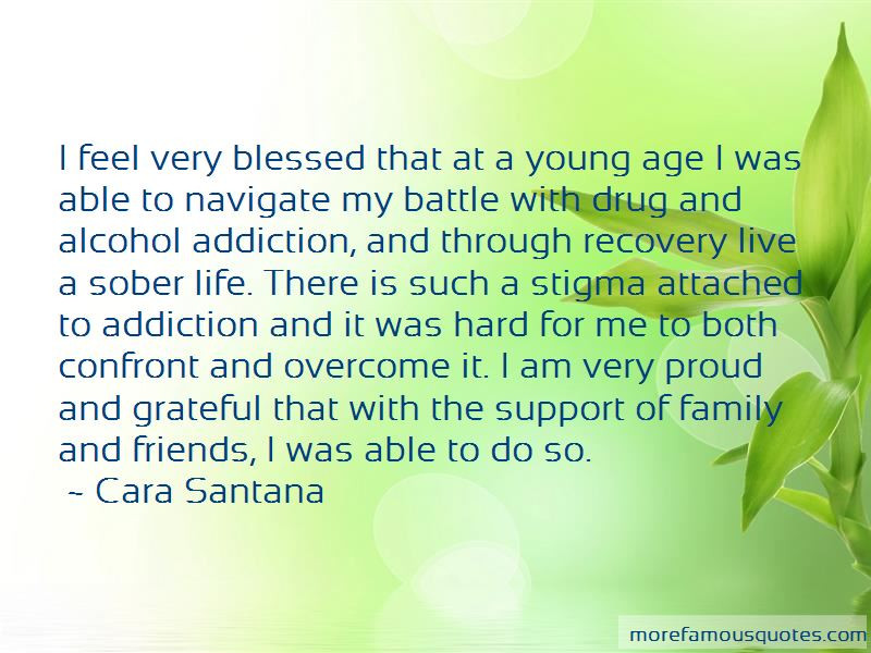 Addiction Quotes For Family  Quotes About Drug Addiction Family top 5 Drug Addiction