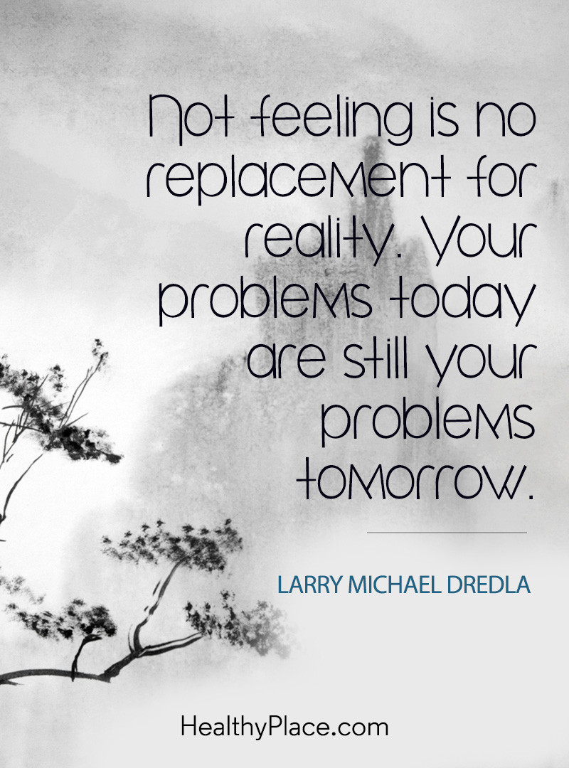 Addiction Quotes For Family  Quotes on Addiction Addiction Recovery