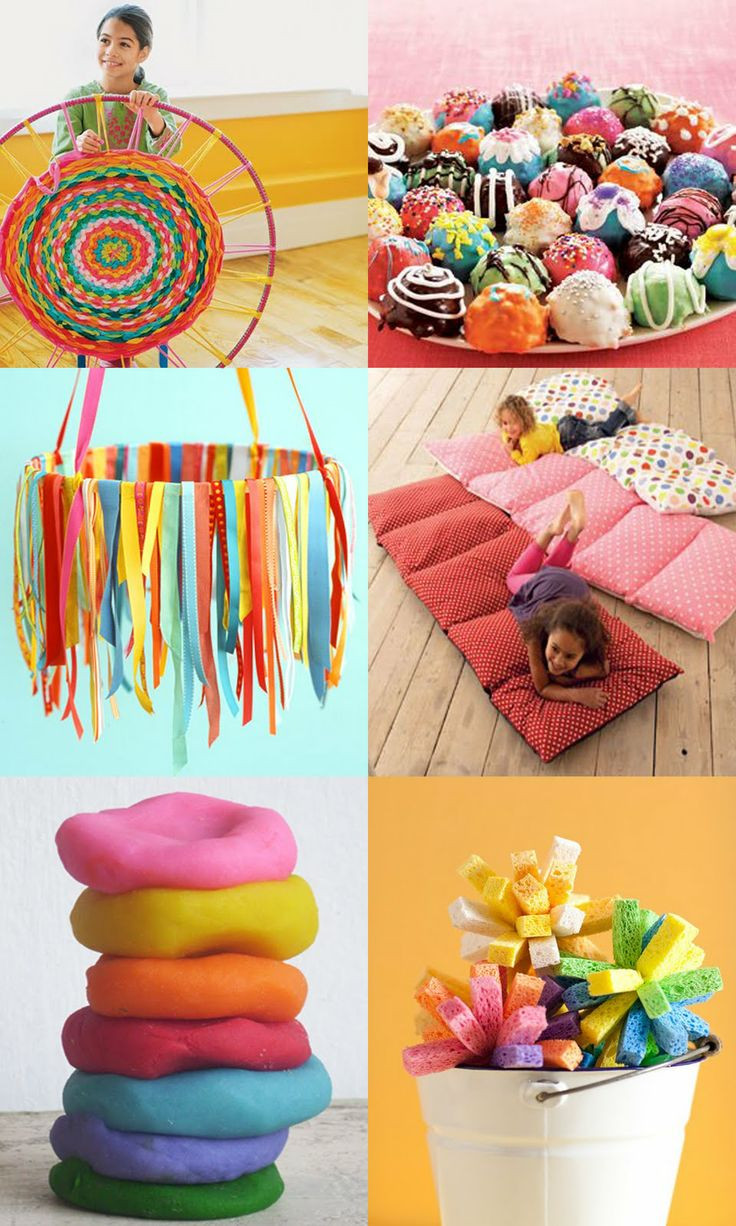 Adult Craft Projects  Pinterest • The world's catalog of ideas