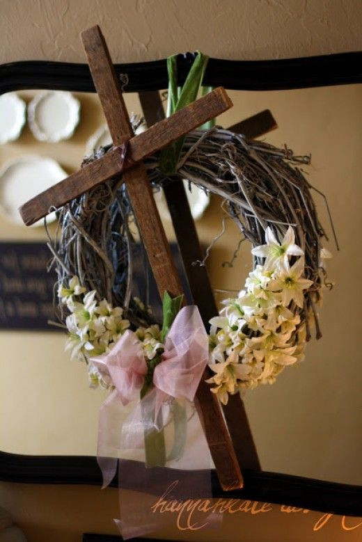 Adult Craft Projects  The 25 best Easter crafts for adults ideas on Pinterest