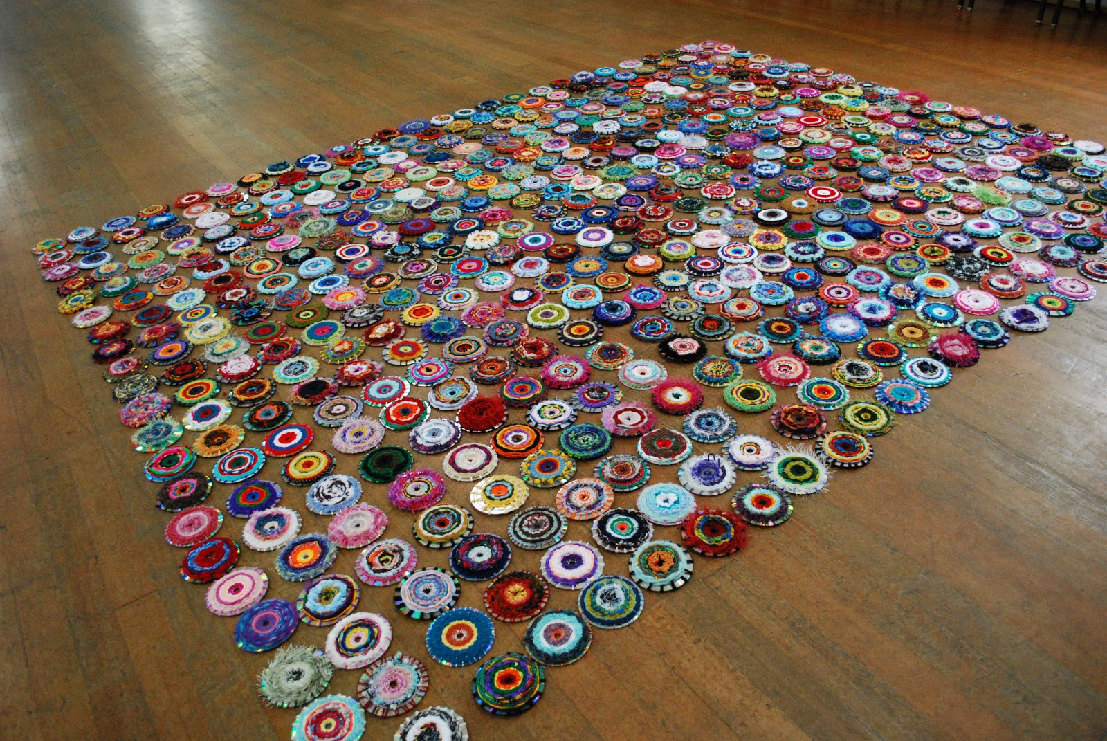 Adult Craft Projects  11 Best s of Christmas Art Projects For Adults