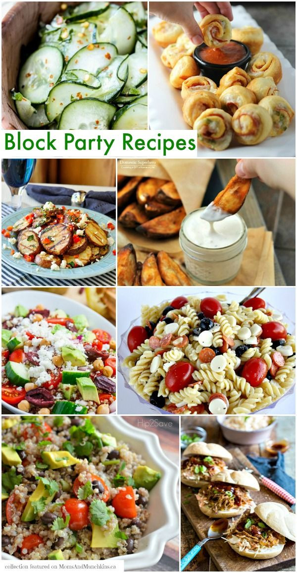Adult Dinner Party Ideas  1000 ideas about Dinner Party Games on Pinterest