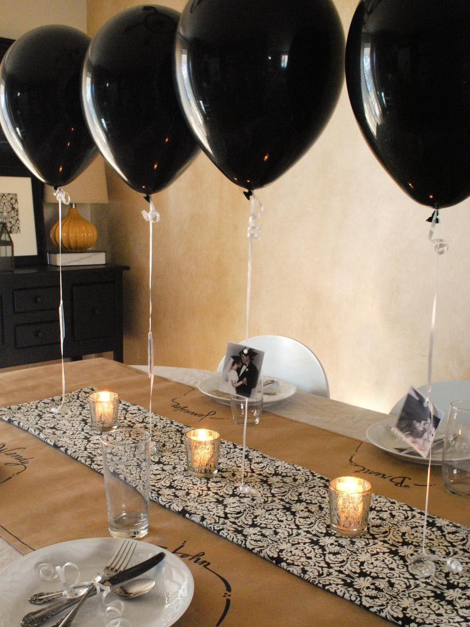 Adult Dinner Party Ideas  Dinner Party Themes For Adults