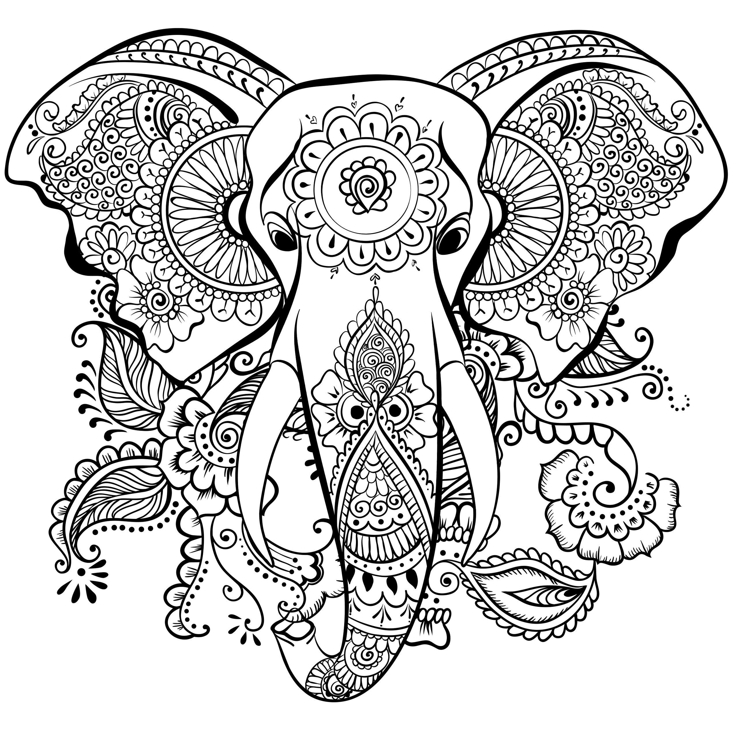 Adult Stress Coloring Books  Wild At Heart Adult Coloring Book 31 stress relieving