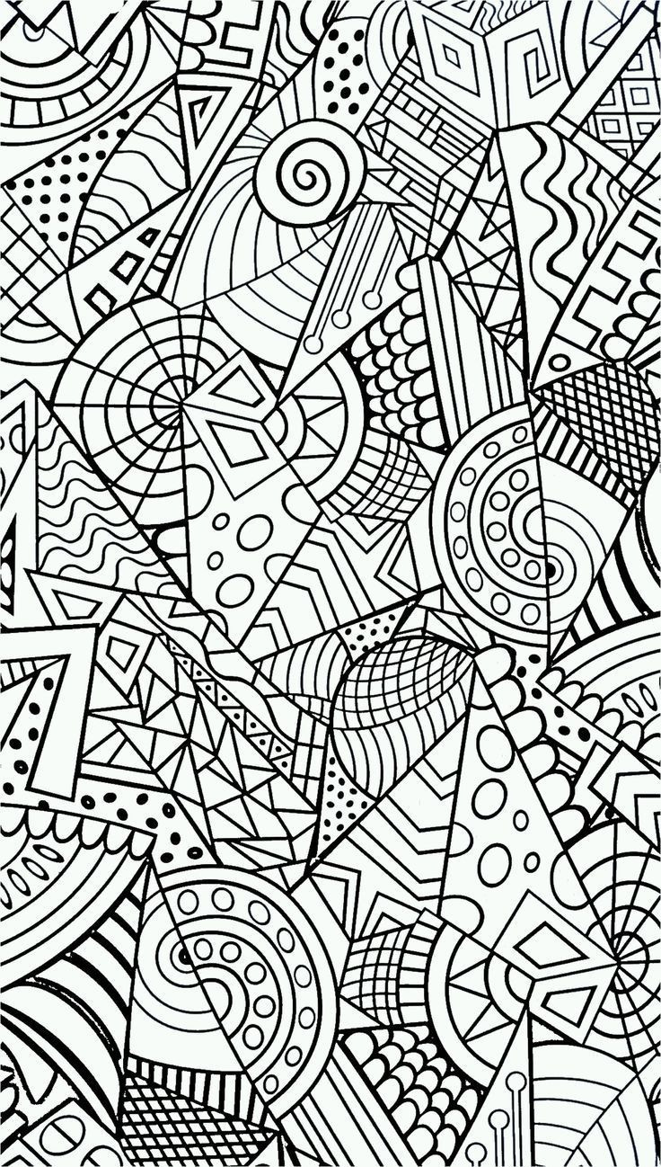 Adult Stress Coloring Books  468 best Free Coloring Pages for Adults images on
