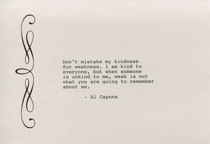 Al Capone Quote Kindness  Best 25 Al capone quotes ideas on Pinterest