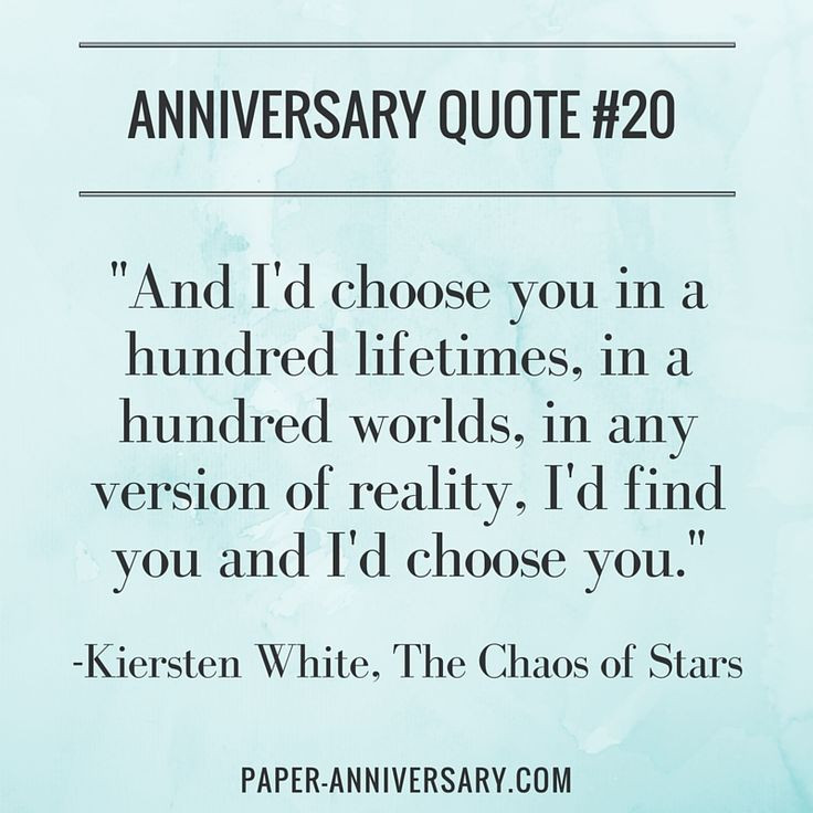 Anniversary Love Quotes  17 Best Love Anniversary Quotes on Pinterest